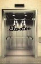 Elevator //luke hemmings\\ on hold!!!! by LUKElovesLOUISE