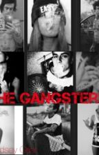 The Gangsters by LyndseyGrier