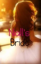 Niall's Bride by TrustPixieDust