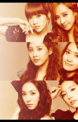 LONGFIC -CUỘC CHIẾN[ Yulsic Taeny Yoonhyun Soohyo Sunmin]