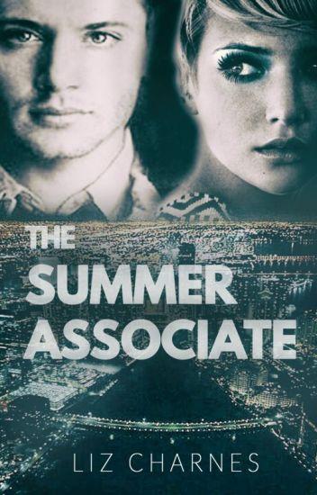 The Summer Associate
