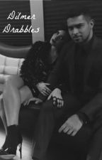 Dilmer Drabbles by lovatosfanfics