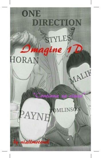 Imagine 1D