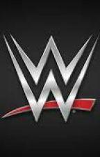 WWE Preferences 2 by XxSaintBernardxX