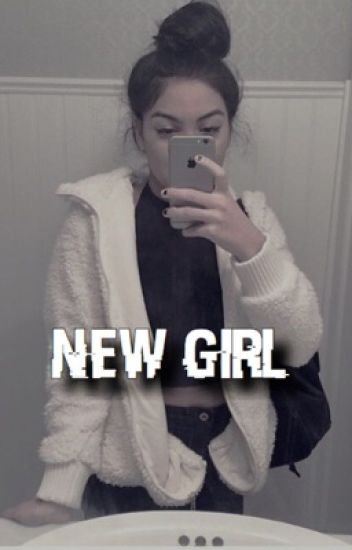 New girl// Omaha boys