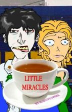 Little Miracles by Veritable