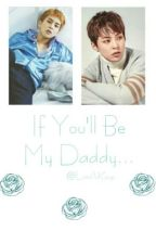 Call me baby / PlayBoy by LeeAKpop