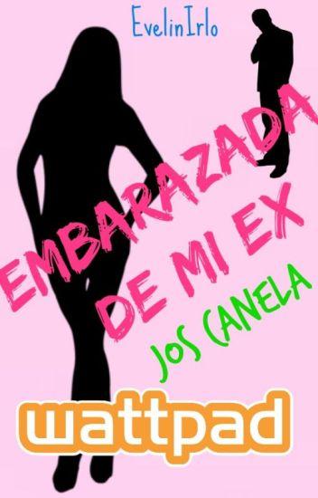 Embarazada de mi ex  |J.C|