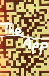 The App: App-ocalypse (1) by JrmeShp
