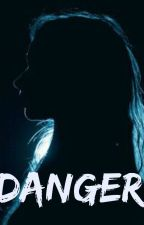 Danger by after32