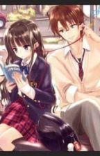 Crush x reader by neko_otaku_for_life