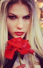 Paixão de sangue by Liviagrameliki123456