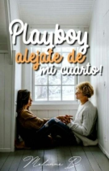 ¡PlayBoy, aléjate de mi cuarto! #WOWAwards