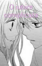 O iubire complicata by flumusiqua