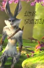 Love Guardians Part 6: Love Bunny by ReignWinter
