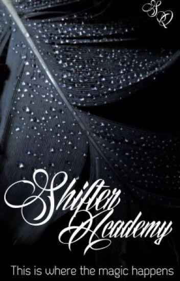 Shifter Academy