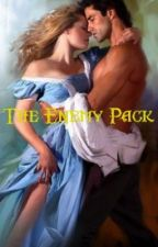 The Enemy Pack by Sk8erGamerLover