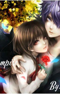 Đọc truyện (12 chòm sao)Ranh giới của con người và Vampire