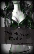 The Human Mate by yongseohaejulge_Suga