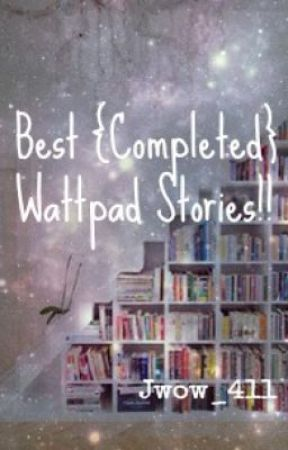 Best Completed Wattpad Stories Shes One Of The Boys Lilly