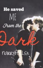 Dark Narry (BoyxBoy) by HesAlwaysBeautiful