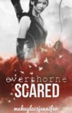 Everthorne - scared by makayla13jennifer