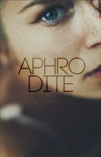 Aphrodite [2nd draft & discontinued] by btwmaya