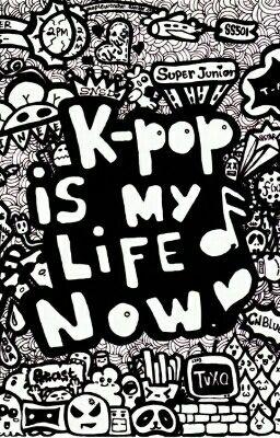 Suy nghĩ của fan nữ Kpop