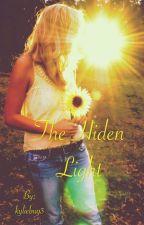 The Hidden Light by kyliebug3