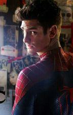 El sorprendente hombre araña | Peter Parker y tu by Cemar_