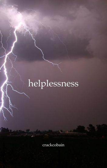helplessness {ot4}
