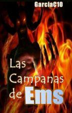 Las Campanas de Ems by GarciaC10