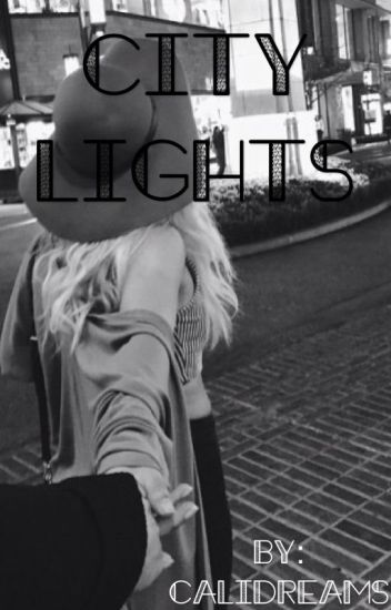 City Lights (Rucas)