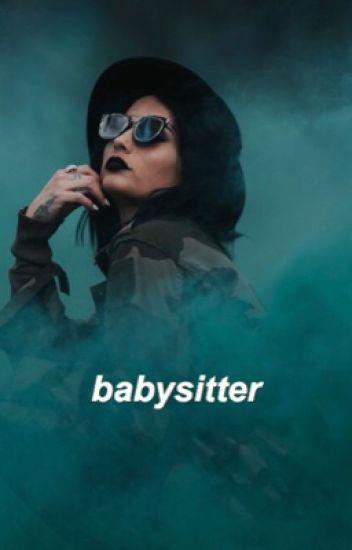 Babysitter   Calum Hood