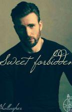 Sweet forbidden-Chris Evans y tu (Gay) by Ghallagher