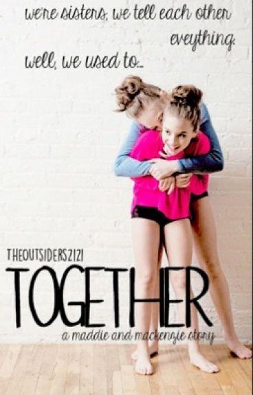 Together {MNZ&MFZ}