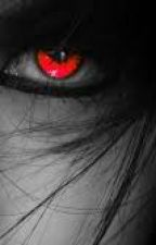 My Guardian Demon by AmeKnight
