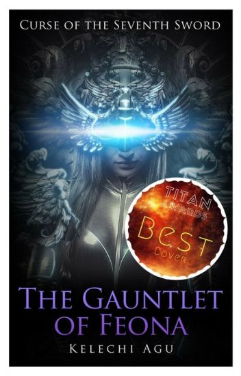 The Gauntlet of Feona