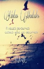 Notas Mentales by MayoC13