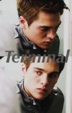 Terminal by laurengrimes
