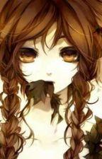 Lilly Phantomhive (Black Butler/Kuroshitsuji fanfiction) by yukxihime
