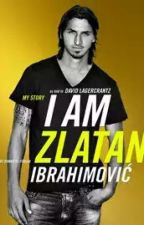 Tôi là Zlatan Ibrahimovic by QunhThy4