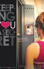 Keeping You A Secret by TntNguyen