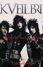 Adopted By Black  Veil Brides by Hayden_Aeryn