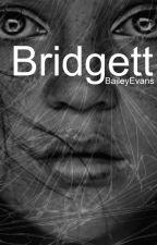 Bridgett gxg by Bailey-Lee