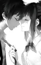 """Chàng trai """"Trong Sáng"""",yêu anh!! by kemhanhnhan"""