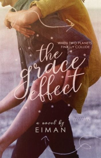 The Grace Effect | on hold