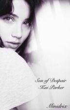 Son of Despair 〰 Kai Parker (English) by Minidrix