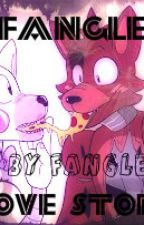 Fangle Love Story by fangle