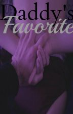 Daddy's Favorite » L.H || COMPLETA by cakeslittlegirl